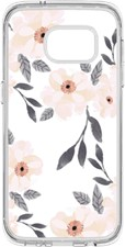 Incipio Galaxy S8 Design Series Case