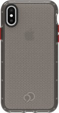Nimbus9 iPhone XS/X Phantom 2 Case