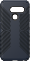 Speck LG G8 ThinQ Presidio Grip Case