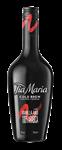 PMA Canada Tia Maria 750ml
