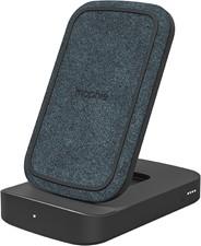 Mophie Universal Wireless 8000 mAh Powerstation Stand