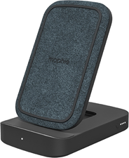 Mophie Universal Wireless 8000 mAh Powerstation Stand