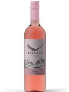 Philippe Dandurand Wines Trapiche Vineyards Rose 750ml