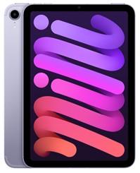 Apple iPad mini (6th Gen/2021)