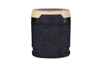 House of Marley Chant BT Portable Audio System
