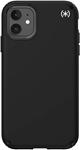 Speck Presidio2 Pro Case For Apple iPhone 11