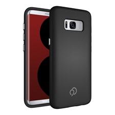 Nimbus9 Latitude Samsung S8 Case Black