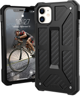 UAG iPhone 11 Monarch Case