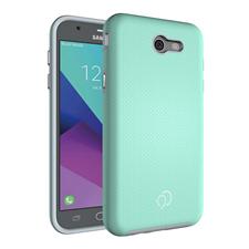 Nimbus9 Latitude Samsung J7 V Case Teal