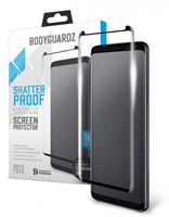 BodyGuardz Galaxy S9 PRTX Screen Protector