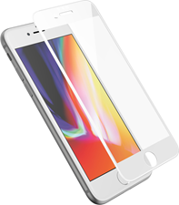 OtterBox iPhone 8/7/6S/6 Amplify Edge2Edge Screen Protector