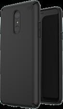 Speck LG Stylo 4 Presidio Lite Case