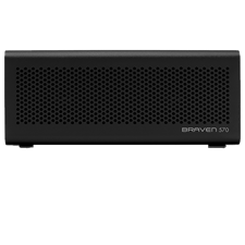 Braven Portable Bluetooth Speaker