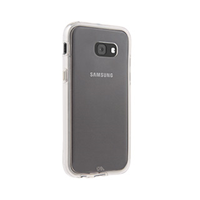 CaseMate Galaxy A5 (2017) Naked Tough Case