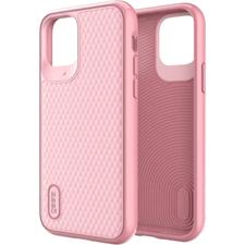 GEAR4 iPhone 11 Pro Max Battersea Case