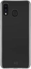 XQISIT Galaxy A20 Flex Case