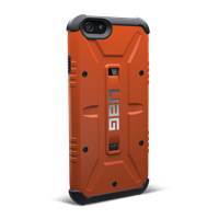 iPhone 6/6s UAG Case