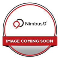 Nimbus9 Wallet Case For Lg Wing