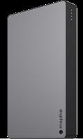 Mophie 20000mAh powerstation XXL Universal Quickcharge External Battery