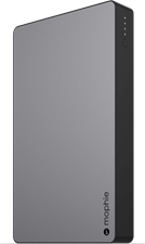 Mophie 20000mAh powerstation XXL Universal Quickcharge External Battery