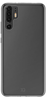 XQISIT Huawei P30 Pro Flex Case