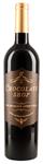 Wellington Estate Fine Wine & Spirits Chocolate Shop Chocolate Red Wine 750ml