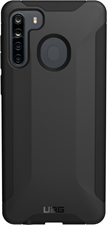 UAG Galaxy A21 Scout Case