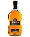 Mark Anthony Group Jura Origin 10 Yr Old 200ml