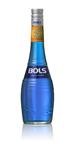 Breakthru Beverage Canada Bols Blue Curacao 750ml