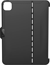 UAG Scout Case For Apple Ipad Pro 11 2021