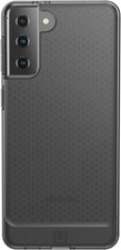 Galaxy S21+ 5G UAG Lucent Case