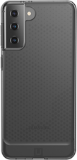Galaxy S21+ 5G UAG Lucent Case