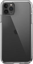 Speck Presidio Perfect Clear Case For Apple iPhone 11 Pro Max