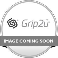 Grip2U Galaxy S20 Plus Boost Case