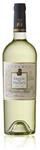 Doug Reichel Wine Torreon De Paredes Reserve Sauv Bl 750ml