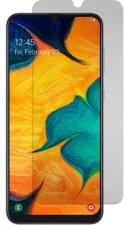 Gadget Guard Black Ice+ Glass Screen Guard Galaxy A30/A50