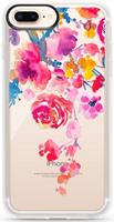 Casetify iPhone 8 Plus/7 Plus/6s Plus/6 Plus Grip Case