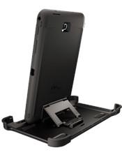 """OtterBox Galaxy Tab 4 8.0"""" Defender Case"""
