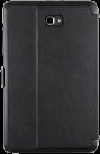 Speck Galaxy Tab A 10.1 Stylefolio SAM Case