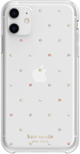 Kate Spade Galaxy S20+ Protective Case Hardshell Case