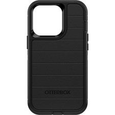 OtterBox Otterbox - Defender Pro Case for iPhone 13 Pro