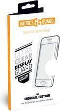 Gadget Guard Galaxy S10 Original Edition Screen Protector