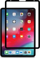 Moshi iPad Pro 11 iVisor Screen Protector