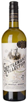 Mark Anthony Group Gentleman's Collection Chardonnay 750ml