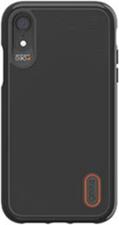 GEAR4 iPhone XR Gear4 D3O Battersea Grip Case