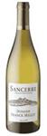Philippe Dandurand Wines Sancerre White 750ml