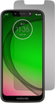 Gadgetguard Motorola Moto G7 Play Black Ice Glass Screen Protector