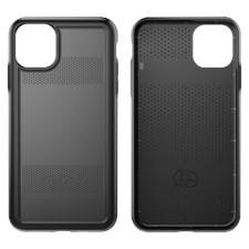 Pelican iPhone 11 Pro Max / Xs Max Protector Case
