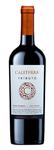 Bacchus Group Caliterra Tributo Cabernet Sauvignon 750ml