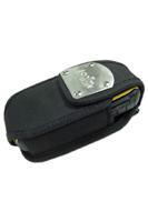 Sonim Rugged Pouch w/heavy duty belt clip